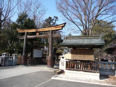 像山神社.jpg