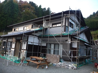 大久保の家.jpg