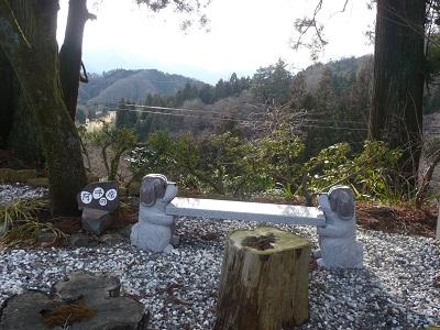宝勝寺からの富士2.jpg