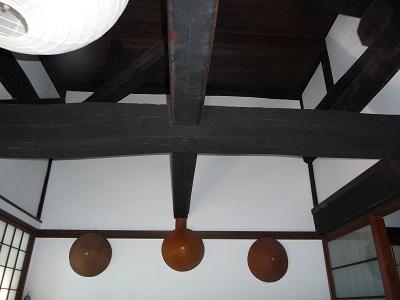 宝勝寺玄関.jpg