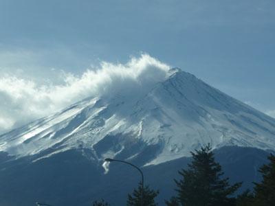 富士山2013.jpg