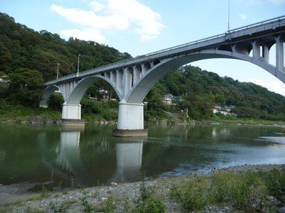 小倉橋Ⅱ.jpg