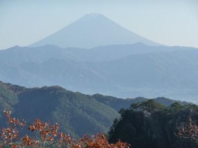 昇仙峡富士.jpg