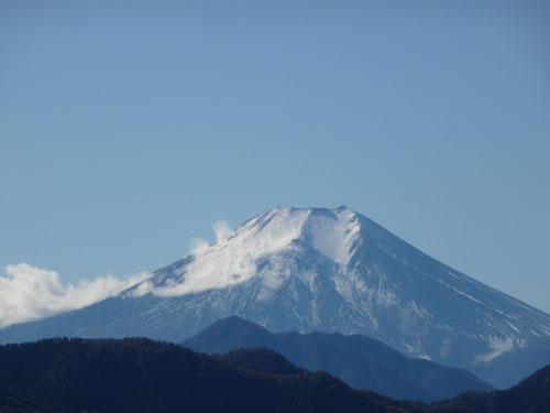 晩秋の富士.jpg