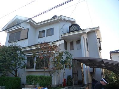 東松山1.jpg