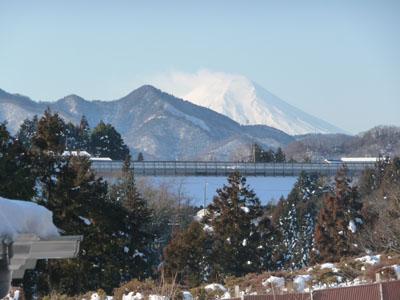 現場からの富士P1050613.jpg