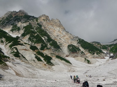 白馬大雪渓1.jpg