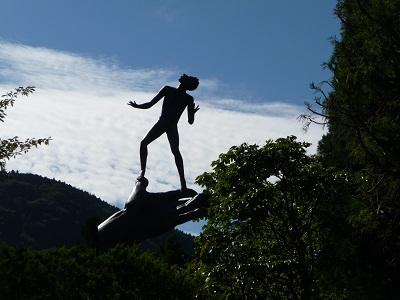 箱根彫刻の森美術館.jpg