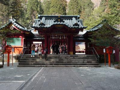 箱根神社山門.jpg