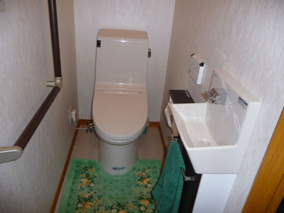 節水トイレ.jpg