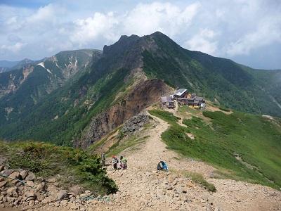赤岳展望荘.jpg