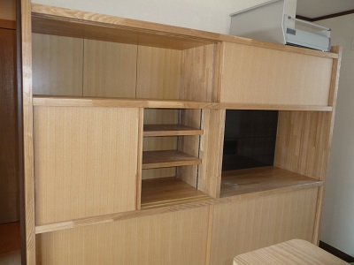 造り付け食器棚.jpg