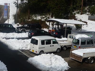 雪はき.jpg