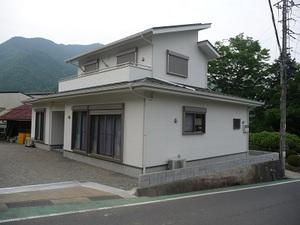 長期優良住宅5.jpg