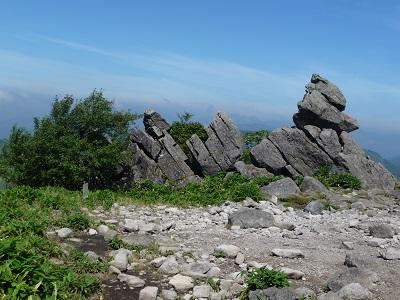 物見岩.jpg