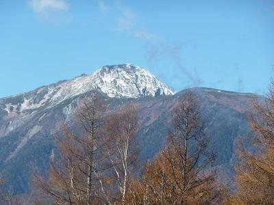 夜叉神からの北岳.jpg