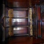 仏壇修理前