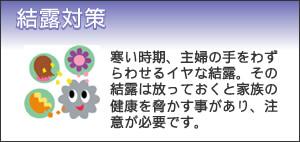 上野原市リノベーション工事